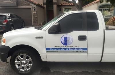 Results Services Landscape Maintenance