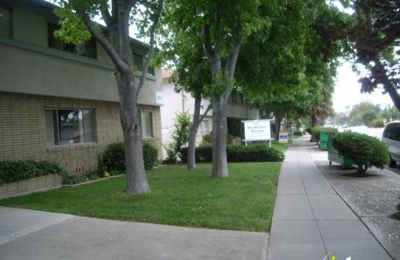 Hamilton Manor Apartments - San Jose, CA