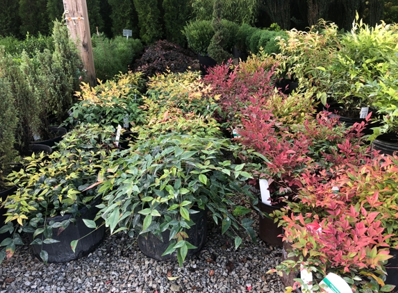 Ken Mulch Inc - Louisville, KY