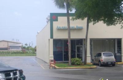 Golden Rice Bowl Chinese - Lauderdale Lakes, FL