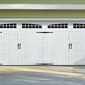 Hurricane Garage Door - Tamarac, FL