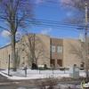 Bessemer Center Social Hall