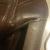 Musso Shoe Repair