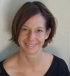 Colorado Massage Therapy, LLC - Pueblo, CO