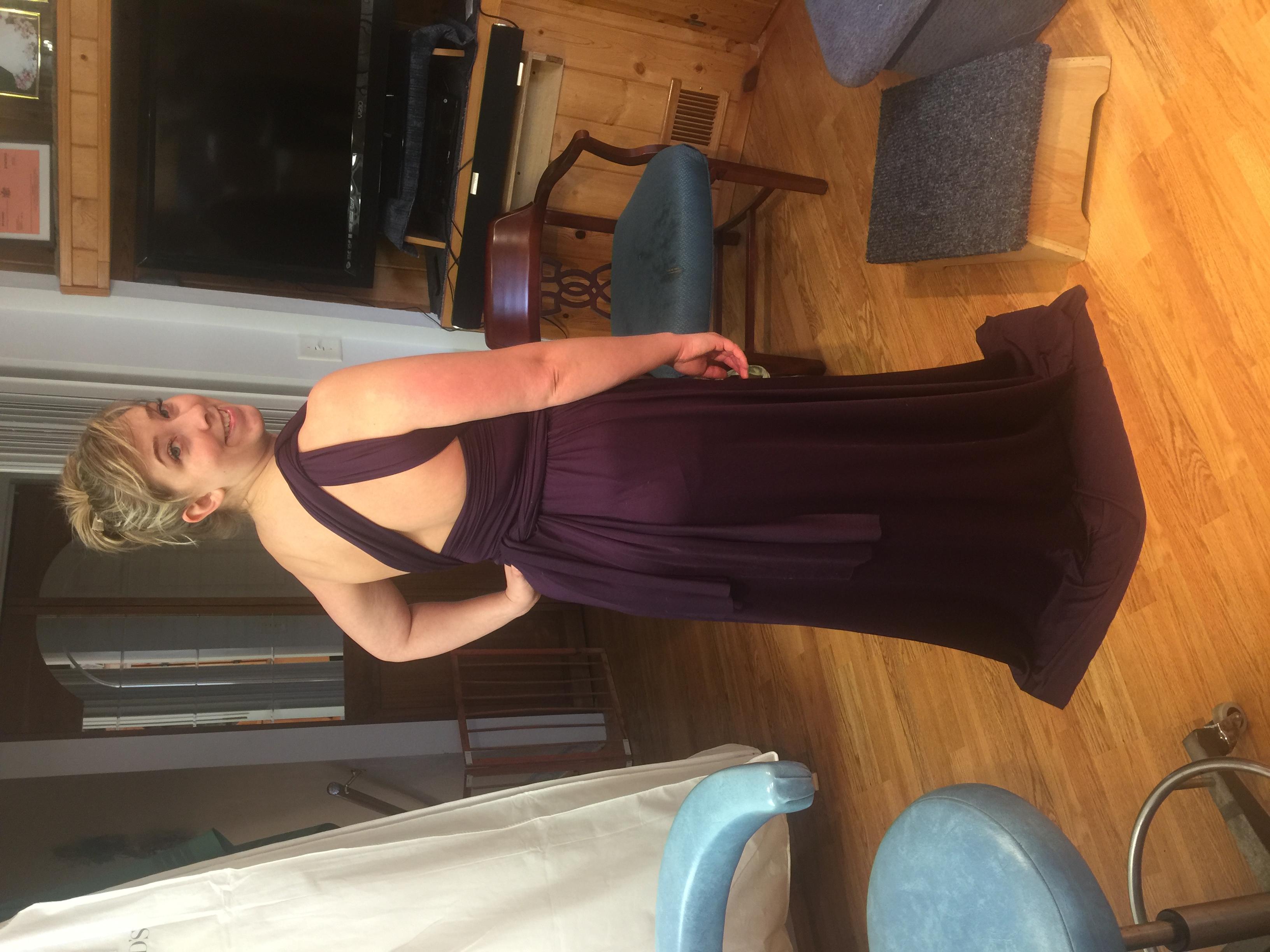 jeannie s stitchery liverpool ny 13088 yp com