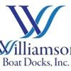 Williamson Boat Docks