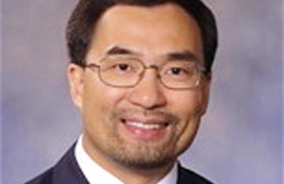 Jin Yu - San Francisco, CA