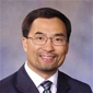 Jin Wenwu MD General Urology - San Francisco, CA