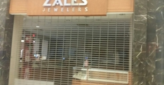 Zales - Glendale, CA. All the styles you want is here