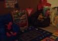 Kelly's Lil Treasures, LLC Childcare/Preschool - Goodyear, AZ