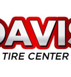 Davis Tire Center - Jacksonville, FL