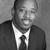 Edward Jones - Financial Advisor: Mike Imoh