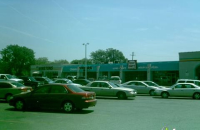 Victor's Barber Shop - San Antonio, TX