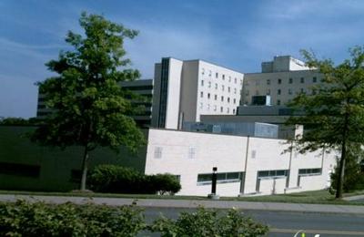 Mercy Clinic Orthopedic Trauma Surgery - Tower B Suite 5015B - Saint Louis, MO