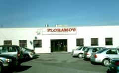 Floramo's Fifth Ave Restaurant