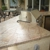 Ultimate Stone Marble & Granite