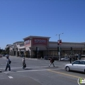 Bank of America Financial Center - San Francisco, CA