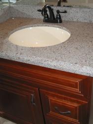 Absolute Kitchen & Bath Works