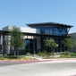 South Texas Skin Cancer Center - San Antonio, TX