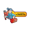 All Counties Plumbing