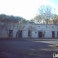 Spanish Governor's Palace - San Antonio, TX