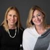 Southern Connecticut Women's Health Care Associates