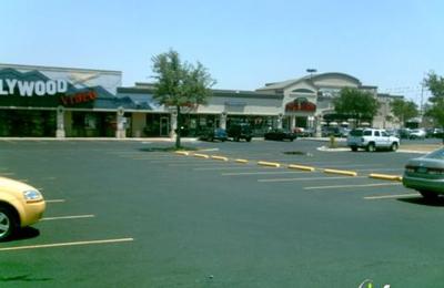 Vcm Smoke Shop - Arlington, TX