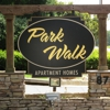 Park Walk Apartments