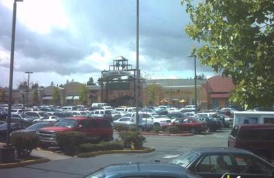 Red Robin Gourmet Burgers - Bellevue, WA