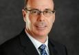 Allstate Insurance Agent: James Heins - New York, NY