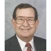 Ted Calvert - State Farm Insurance Agent