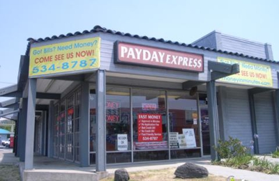 Payday loan rollover photo 8