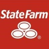 Jose Gastelum - State Farm Insurance Agent