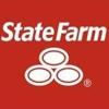 Larry R Hoak - State Farm Insurance Agent
