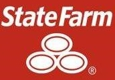 Patricia Ellis - State Farm Insurance Agent - Pittsburgh, PA