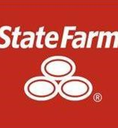 Michelle Octavio - State Farm Insurance Agent - Johnstown, PA