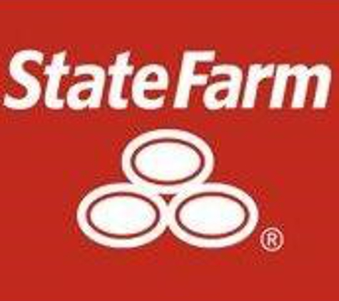 Rhonda Kimbrough - State Farm Insurance Agent - Amarillo, TX