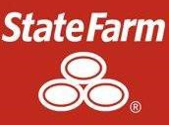 State Farm Insurance - Quitman, MS
