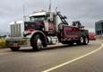 Bud's Truck & Diesel Service Inc.