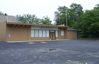 Christians Valley Baptist Church - Cleveland, OH