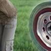 Stolze's Wausau Auto Repair