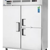 Lease to Own Refrigeration