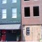 Bertha's - Baltimore, MD