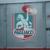 Pagliacci Pizza Administration