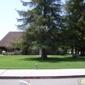 First Lutheran Church - Concord, CA