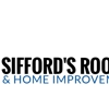 Sifford's Home Improvements