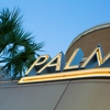 The Palm Houston