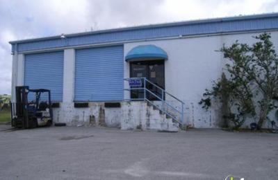 Clear Choice Inc - Altamonte Springs, FL