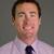 Steixner, Brian L, MD