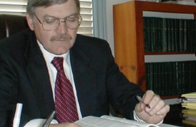 Macfarlan, David M - Warrington, PA